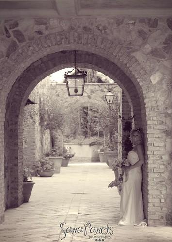 S&C Wedding IMG_9484-1