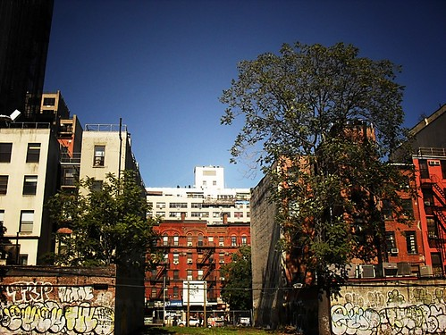 East Village, New York City 331