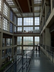 鶯歌陶瓷博物館