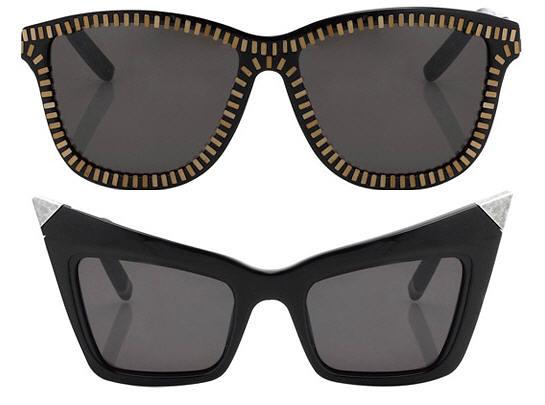 spalexander_wang_linda_farrow_sunglasses_spring_2010