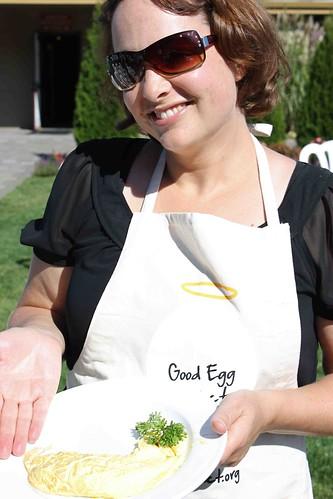 EggTrip8