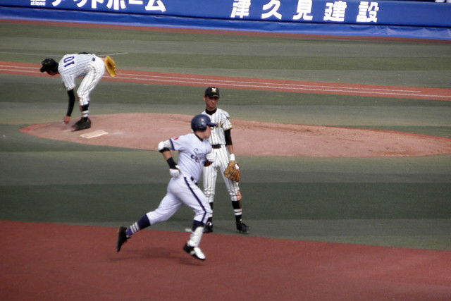 100725_151319_横浜隼人VS横浜創学館