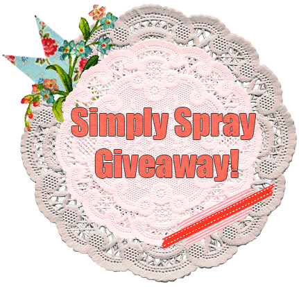 Simply-Spray-giveaway