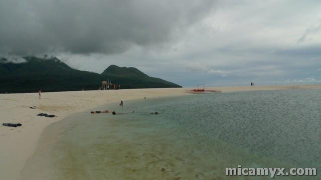 Camiguin_White_island46