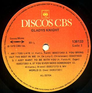 gladys1979A cópia