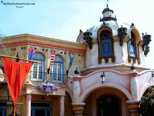 IMG_3944-Universal-IOA-Open-Arms-Hotel