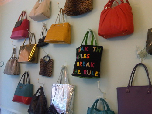 05c189d97 Shopping: Kate Spade pop up shop opens in London's Covent Garden ...