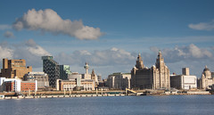 England - Liverpool Waterfront - 5th October 2010  -82.jpg (Redstone Hill) Tags: england liverpool waterfront mersey pierhead merseyside scouser rivermersey