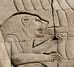 IMG_7949 (JPBennett1) Tags: africa egypt places hieroglyphics