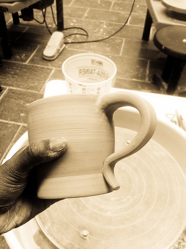 ceramics, 10/13/10