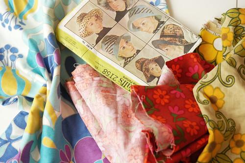 gifted fabrics