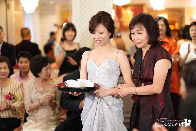 Wedding_060