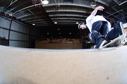 Richmond Vert 10-13-2010-20