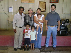 Ministry in a Mexican Prison (New Life Missions International) Tags: mexico newlife missionaries prisoners crusades ryanphillips palabradevida bobbycrow newlifemissionsinternational ryanandbrendaphillips missionariesinmexico bobbylynncrow phillipsmissionsinternational newlifemissions