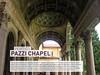 Santa Croce_Page_37