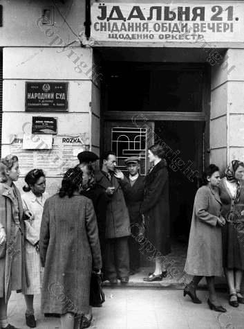 12_lviv_1941