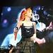 Paramore (71) por MystifyMe Concert Photography™