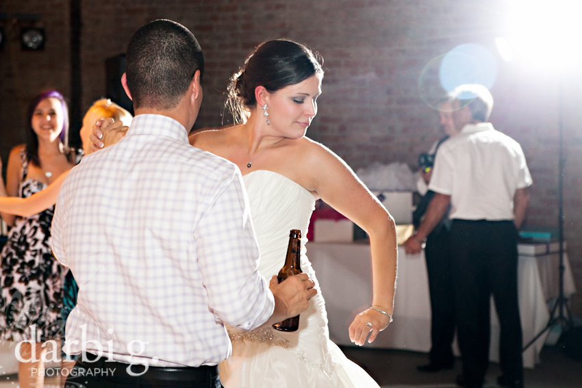 DarbiGPhotography-Kansas City wedding photographer-H&L-134