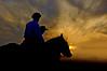 Bombeando o horizonte... (Eduardo Amorim) Tags: sunset brazil horses horse southamerica brasil caballo cheval atardecer caballos tramonto sonnenuntergang pôrdosol cavalos pelotas pferde cavalli cavallo cavalo gauchos pferd riograndedosul pampa poniente anoitecer coucherdesoleil hest hevonen campanha brésil chevaux gaucho entardecer crepúsculo 馬 américadosul poente häst gaúcho 말 amériquedusud лошадь gaúchos 马 sudamérica suramérica américadelsur סוס südamerika حصان άλογο costadoce americadelsud ม้า americameridionale holidaysvacanzeurlaub eduardoamorim travelsofhomerodyssey iayayam yamaiay ঘোড়া
