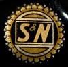 Seidel & Naumann Logo
