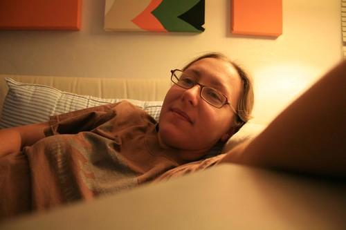Jenn 10.15.2010