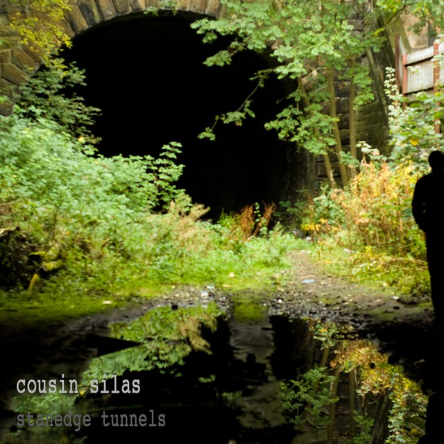 Cousin Silas_ Complex Silence 9_ Fresh Landscapes 05 standedge tunnels