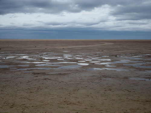 Hoylake Seaside Horizon