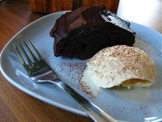 beetroot cake 003