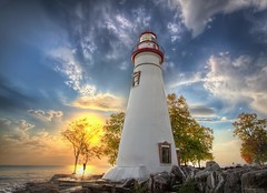 Take the Shot! (Theaterwiz) Tags: ohio sunrise canon michael glow marblehead lakeerie greatlakes lakeview hdr criswell promote photomatix greatphotographers sanduskybay greatlakesbrewing ruralohio highdynamicrangephotography 13exposures canon7d lakeeriemonster ohiosunrise hdrcreativeshots promotecontrol promoteremotecontrol theaterwiz theaterwizphotography michaelcriswell
