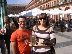 2010-10-17 - Feria Trueque - 24