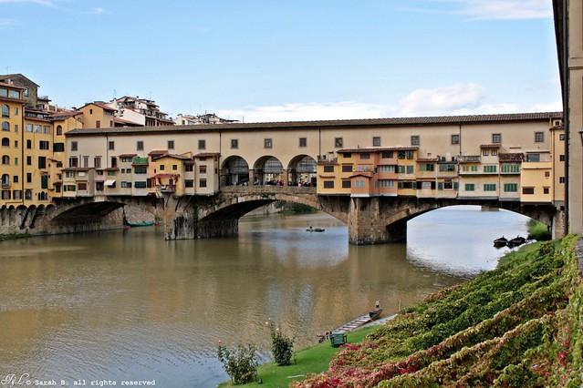 Firenze 16 e 17 ottobre 31