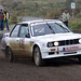 BMW 325ix E30 // Gerd Tabbert - Michael Keller