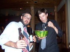 Schaedel_10-30 (wdebalt) Tags: michiganlowerpeninsula superhumancrew schaedelwedding