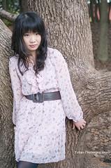 20101017_YukimiSouma010