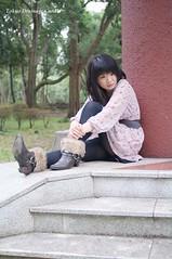 20101017_YukimiSouma021