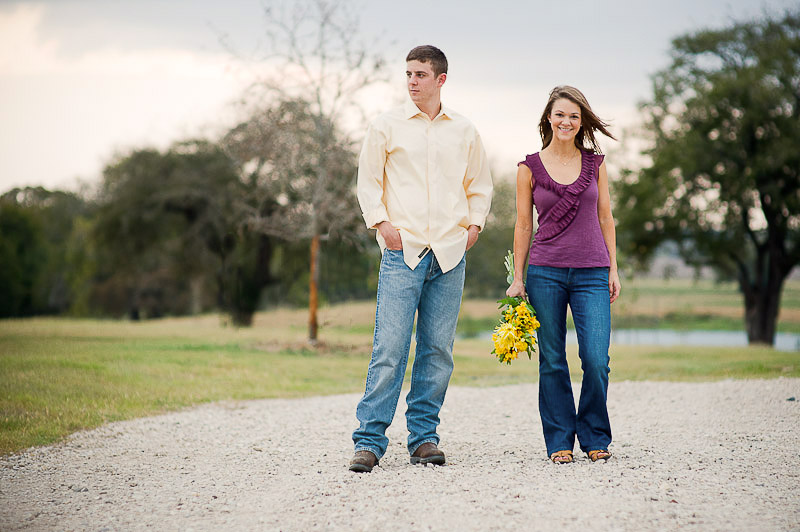 Katie & Chase -122