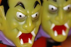 I vant to suck your blood (maryannlacy) Tags: halloween nikon sigma ugly marcomondays 105mmexdg
