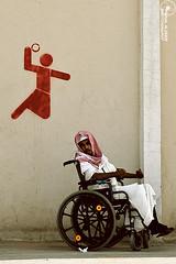 # EXPLORE #    (Faisal Alzeer) Tags: faisal               fnz    alzeer  abonasser