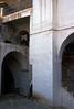 52093 - Israel - St. George Monastery