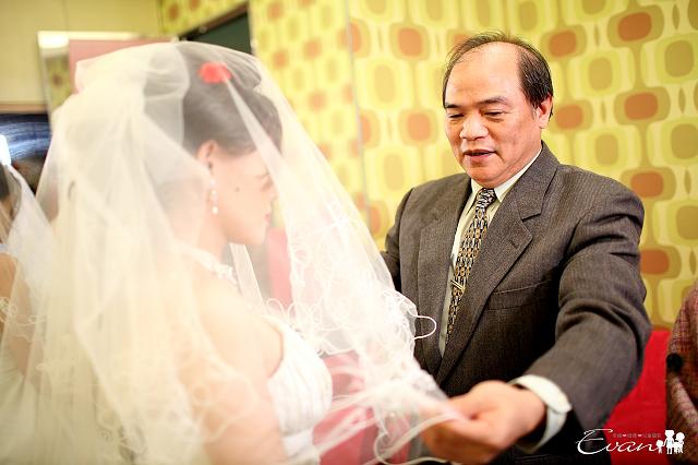 佩雲+育澤 婚禮宴客婚禮紀錄_013