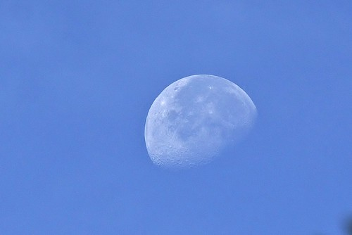 Waning Gibbous 74% of Full (1) (1)