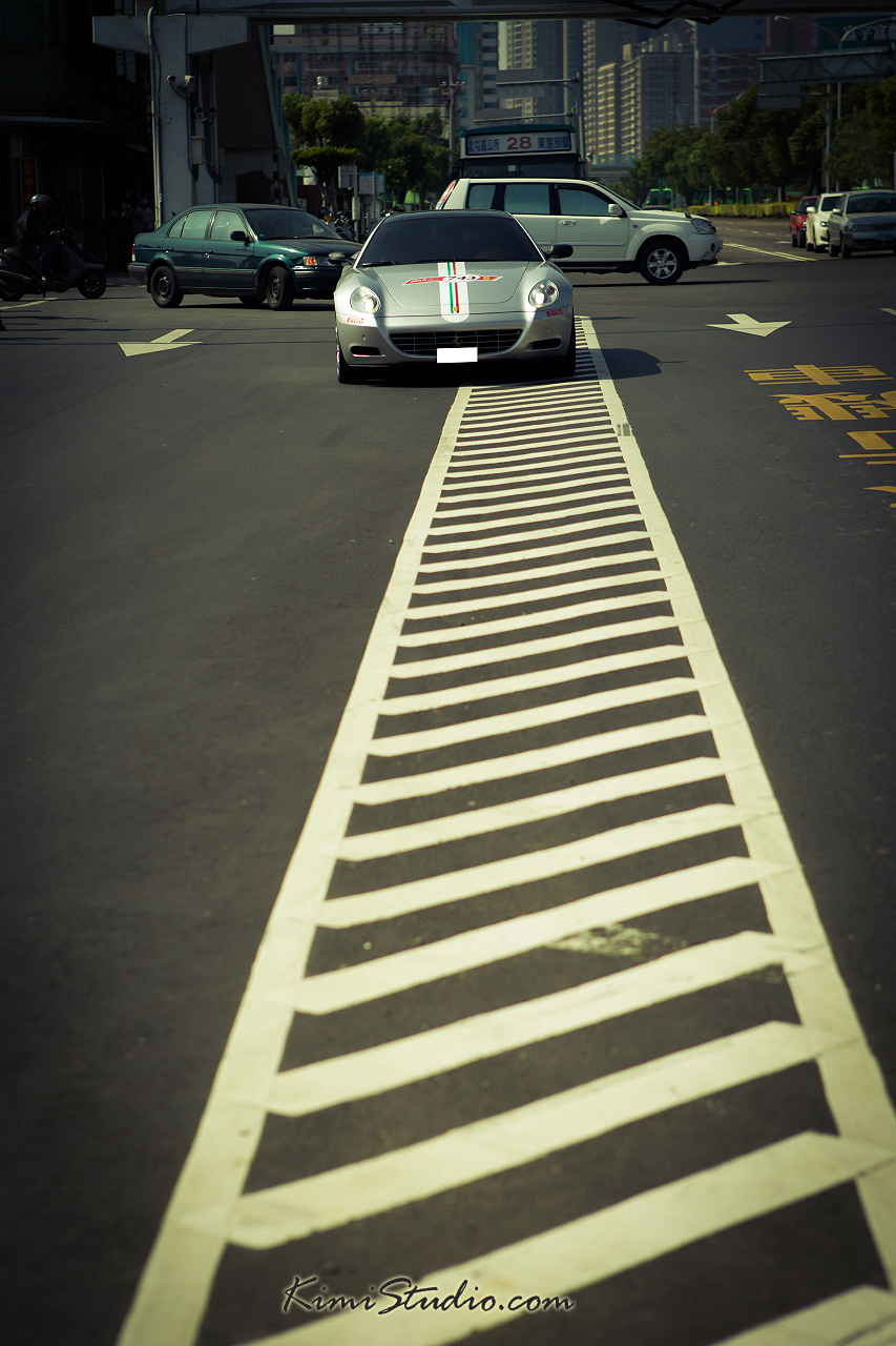 20101030 Ferrari-23
