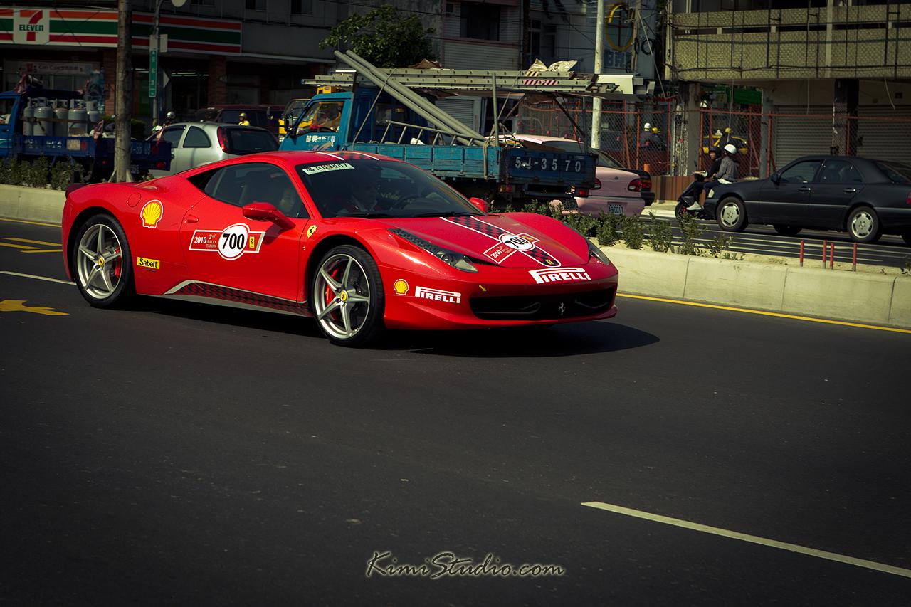 20101030 Ferrari-40