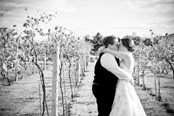 Wedding10-21