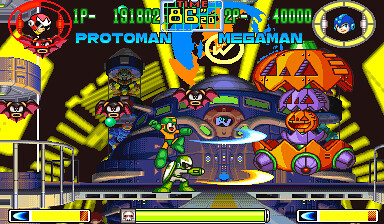 combovid-screenshot-09-megaman