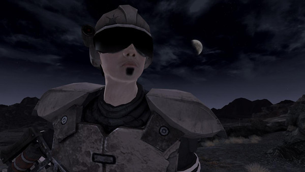 fallout new vegas screenshot 1 (5)
