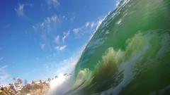 Crescent Bay Wave Laguna Beach (Axion23) Tags: beach bay wave crescent laguna