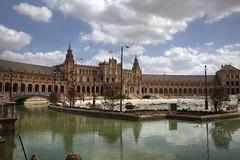 Seville_2010_09_18_0216 (insomniac 2.0) Tags: spain seville tm