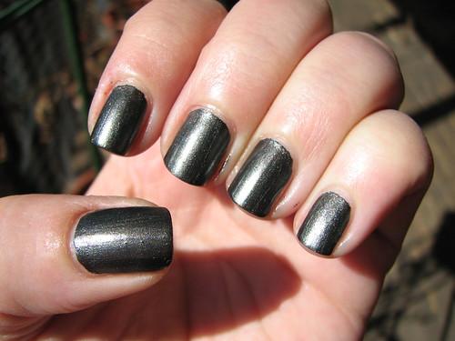 Kleancolor Charcoal