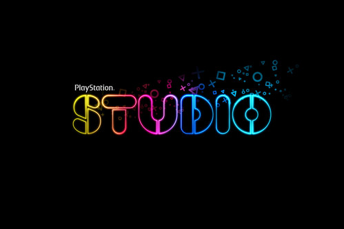 PlayStation_STUDIOLogo_small